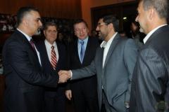 thumb_Ramadan_2013_Iraq_embassy_sao_paulo_brazil_00100_resize_600_600