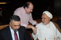 thumb_Ramadan_2013_Iraq_embassy_sao_paulo_brazil_00176_resize_600_600