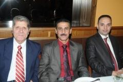 thumb_Ramadan_2013_Iraq_embassy_sao_paulo_brazil_00206_resize_600_600