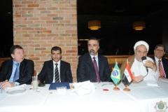 thumb_Ramadan_2013_Iraq_embassy_sao_paulo_brazil_00255_resize_600_600