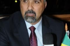 thumb_Ramadan_2013_Iraq_embassy_sao_paulo_brazil_00273_resize_600_600
