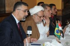 thumb_Ramadan_2013_Iraq_embassy_sao_paulo_brazil_00291_resize_600_600