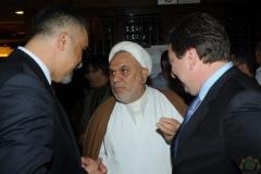 thumb_Ramadan_2013_Iraq_embassy_sao_paulo_brazil_00455_resize_600_600